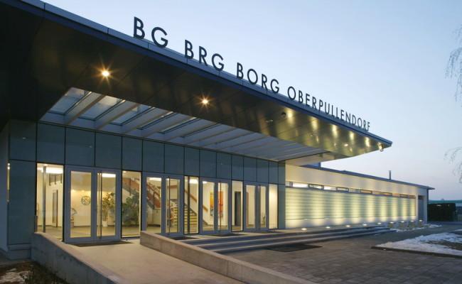 borg_op02