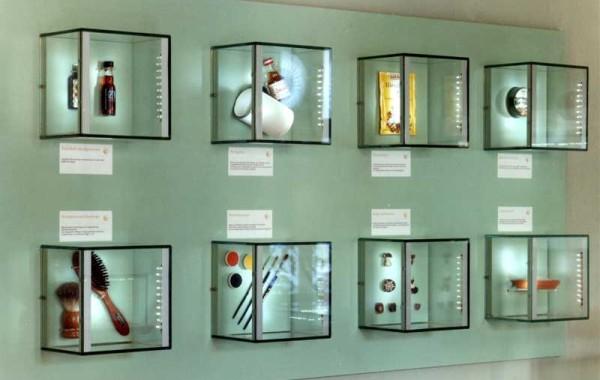 museum lackenbach