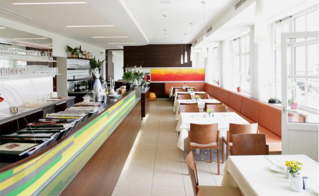 Hotel spiegel architekt di anton mayerhofer - Spiegel bad tatzmannsdorf ...