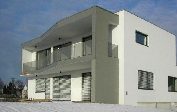 wohnhaus hb