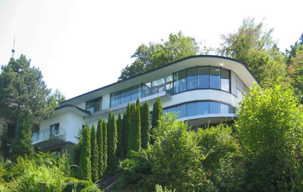 wohnhaus sp