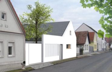 wohnhaus hr