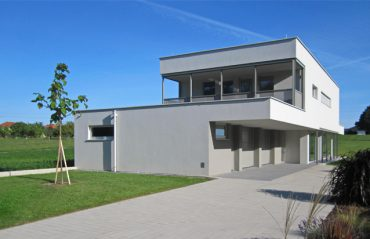 wohnhaus lmh